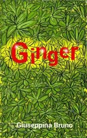 ginger giuseppina bruno